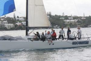 420s and Danish sailing, 4nov 058